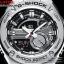 นาฬิกา Casio G-Shock G-STEEL series รุ่น GST-210D-1A ของแท้ รับประกัน 1 ปี thumbnail 4