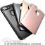 เคสกันน้ำสาดกันกระแทก Apple iPhone 7 Plus [Water Resistant] จาก SUPCASE [Pre-order USA] thumbnail 3