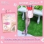 Top Slim Support Pantyhose with Lycra ถุงน่องขาเนียน thumbnail 3