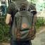 กระเป๋ากล้องเป้ Proud Carried Bag thumbnail 1