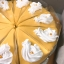 Mango Cheesecake thumbnail 2