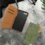 เคส Apple iPhone 7 Plus จาก PANDA & FROTH [Pre-order] thumbnail 6