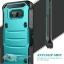 เคสกันกระแทก Samsung Galaxy S8 [Dual Layer Armor] จาก E LV [Pre-order USA] thumbnail 5