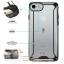 เคสกันกระแทก Apple iPhone 7 [Affinity Series] จาก POETIC [Pre-order USA] thumbnail 9