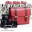 กระเป๋ากล้องสวยๆ Slim Style Bag thumbnail 2