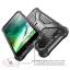 เคสกันกระแทก Apple iPhone 7 [Transformer] จาก i-Blason [Pre-order USA] thumbnail 13