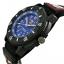 นาฬิกา Luminox รุ่น LUMINOX 3903 Original Navy SEAL Dive Watch thumbnail 2