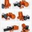เคสกล้องหนัง Case Olympus OMD EM5 Mark II / OMD-EM5M2 thumbnail 20