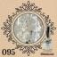 สีเจลทาเล็บ LUXURY FINGER ราคาส่ง ตั้งแต่ขวดแรก เลือกสีสวยๆด้านใน thumbnail 97