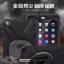 เคสซิลิโคนกันกระแทก Apple iPad Air 2 จาก Batu [Pre-order] thumbnail 15