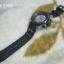 นาฬิกาข้อมือลิเวอร์พูล สีดำ (ชาย) thumbnail 3