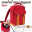 กระเป๋าเป้ใส่ กล้อง / notebook รุ่น Hand Backpack thumbnail 2