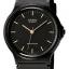 นาฬิกา คาสิโอ Casio Analog'men รุ่น MQ-24-1E thumbnail 1