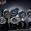 นาฬิกา Casio G-Shock G-STEEL series รุ่น GST-S110-1A ของแท้ รับประกัน1ปี thumbnail 2