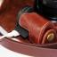 เคสกล้องหนัง ซองกล้องหนัง Canon Case SX510 thumbnail 18