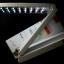 โคมไฟตั้งโต๊ะใช้หลอด LED 36 ดวง YG3981 สินค้าขายดีในตอนนี้ thumbnail 1