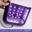 เครื่องอบเจล LED MEMORY NAIL รุ่น P-3 Professional UV LED Nail Lamp 48W thumbnail 27