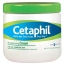 Cetaphil cream 453g สำเนา thumbnail 2