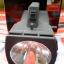 ไฟฉาย LED 1 ดวง 5 W YG5526 ส่องสว่างไกล กันน้ำกันสะเทือนกันกระแทก ไม่กันแต่ขโมย thumbnail 20