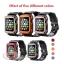 เคสกันกระแทก Apple Watch Series 1 Series 2 ขนาด 38mm และ 42mm [Universal 5-in-1] จาก iitee [Pre-order USA] thumbnail 2