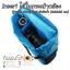 Camera Case Insert ตัวกันกระแทกด้านในกระเป๋ากล้อง รุ่นหูหิ้ว เชือกรูดใหญ่ ผ้ากันน้ำ thumbnail 14