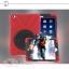 เคสซิลิโคนกันกระแทก Apple iPad Air 2 จาก Batu [Pre-order] thumbnail 16