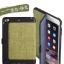 เคสซิลิโคนกันกระแทก Apple iPad Air 2, iPad mini 1/2/3 มี Cover ผ้า จาก Batu [Pre-order] thumbnail 14