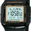 นาฬิกา คาสิโอ Casio Data Bank รุ่น DB-36-9A thumbnail 1