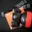 ไฟฉายคาดหัว (ไฟฉายกรีดยาง) LED 1 ดวง YG3589แสงขาว thumbnail 13