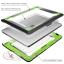 """เคสกันกระแทกเครื่อง Macbook Pro 13"""" 2016 A1706, A1708 จาก i-Blason [Pre-order USA] thumbnail 15"""
