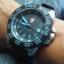 นาฬิกา Luminox รุ่น LUMINOX 3153 Men's Blue Numeral Steel Colormark Watch thumbnail 5