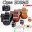 Case Canon EOSM5 เลนส์ 15-45 mm thumbnail 1