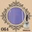 สีเจลทาเล็บ LUXURY FINGER ราคาส่ง ตั้งแต่ขวดแรก เลือกสีสวยๆด้านใน thumbnail 66