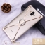เคสโลหะ Huawei Mate 9 จาก Oatsbasf [Pre-order] thumbnail 10