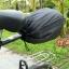 กระเป๋าติดหลังอานจักรยาน thumbnail 5