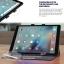 เคสกันกระแทก Apple iPad Pro [QuarterBack] จาก Poetic [Pre-order USA] thumbnail 6