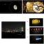 กล้องดูดาว รุ่นเล็ก สำหรับผู้เริ่มต้น 360x50 thumbnail 15