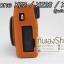 เคสซิลิโคนยาง Fuji XE2 XE2S XE1 Silicone Case Fuji XE2 thumbnail 16