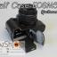 Half Case Canon EOSM5 รุ่นเปิดแบตได้ thumbnail 13