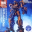 Revoltech Sci-Fi No.038 Transformers Dark Of The Moon Bumblebee NEW thumbnail 1