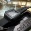 เคสกันน้ำกันกระแทก Apple Watch Series 2 ขนาด 38mm และ 42mm [IP68] จาก CATALYST® [Pre-order USA] thumbnail 7