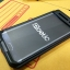เคสกันกระแทก Samsung Galaxy S6 Edge [Revolution Series] จาก Poetic [Pre-order USA] thumbnail 12