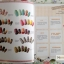 หนังสือลายเล็บ BK-01 Gel nail classroom thumbnail 23