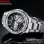 นาฬิกา Casio G-Shock G-STEEL series รุ่น GST-210D-1A ของแท้ รับประกัน 1 ปี thumbnail 3