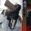 รหัสซองปืน AP1052 thumbnail 3