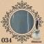 สีเจลทาเล็บ LUXURY FINGER ราคาส่ง ตั้งแต่ขวดแรก เลือกสีสวยๆด้านใน thumbnail 36