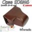 Case Canon EOSM6 เลนส์สั้น 15-45 mm thumbnail 3