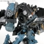 Transformers Dark Of The Moon Leader Class Ironhide [KO] NEW thumbnail 6