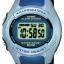 นาฬิกา คาสิโอ Casio STANDARD DIGITAL รุ่น W-42H-1B thumbnail 1