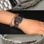 นาฬิกา คาสิโอ Casio Data Bank รุ่น DB-360-1A thumbnail 3